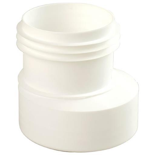 Manseta excentrica pentru WC 100/110 1033000003