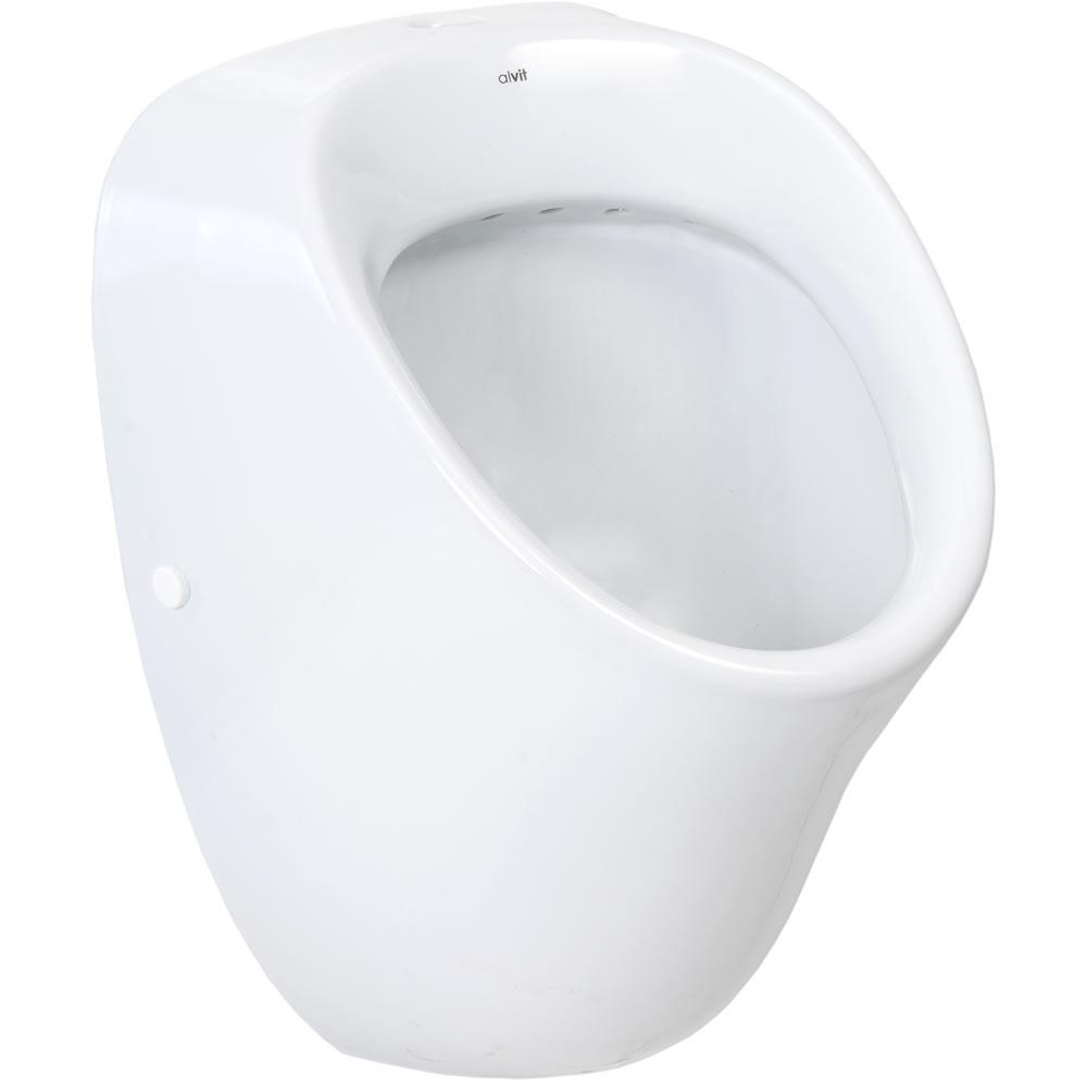 Urinal Ceramica 1117 1038000032