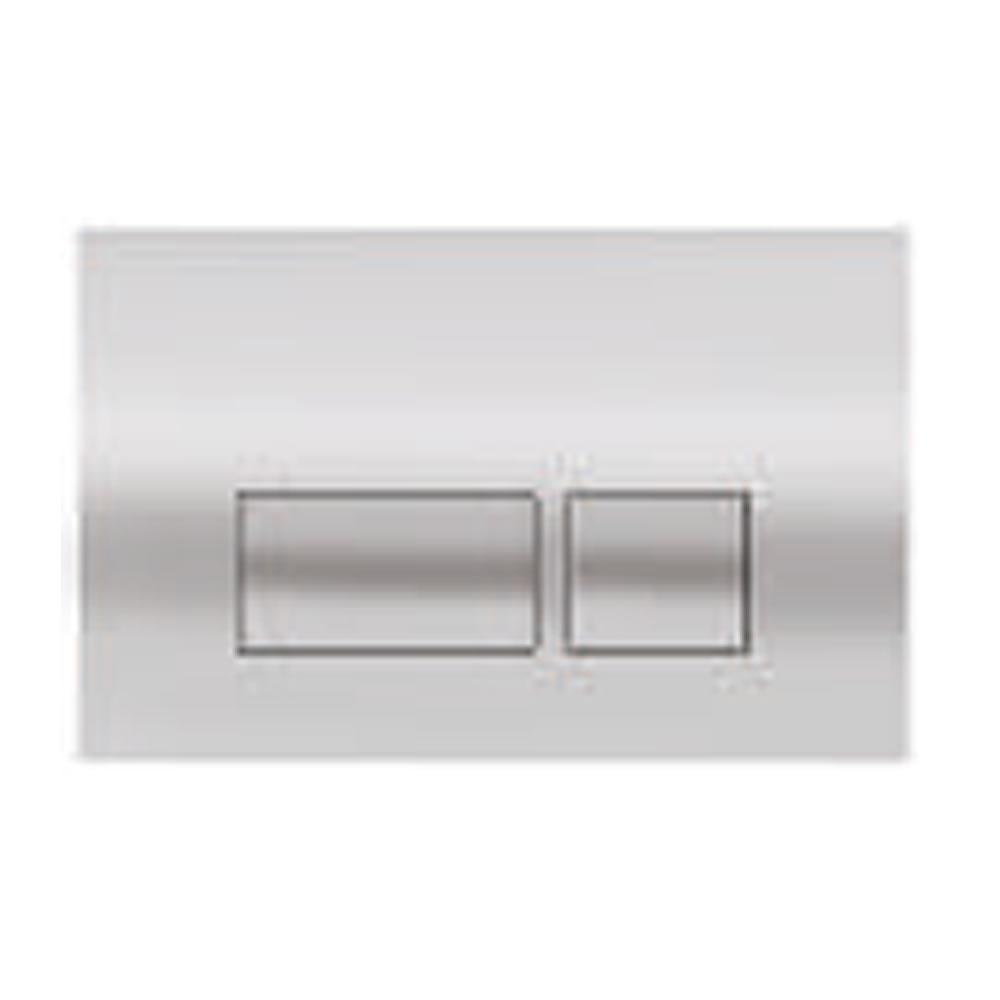 Buton Cromat pentru Rezervor WC Incastrabil 0310 1038000037