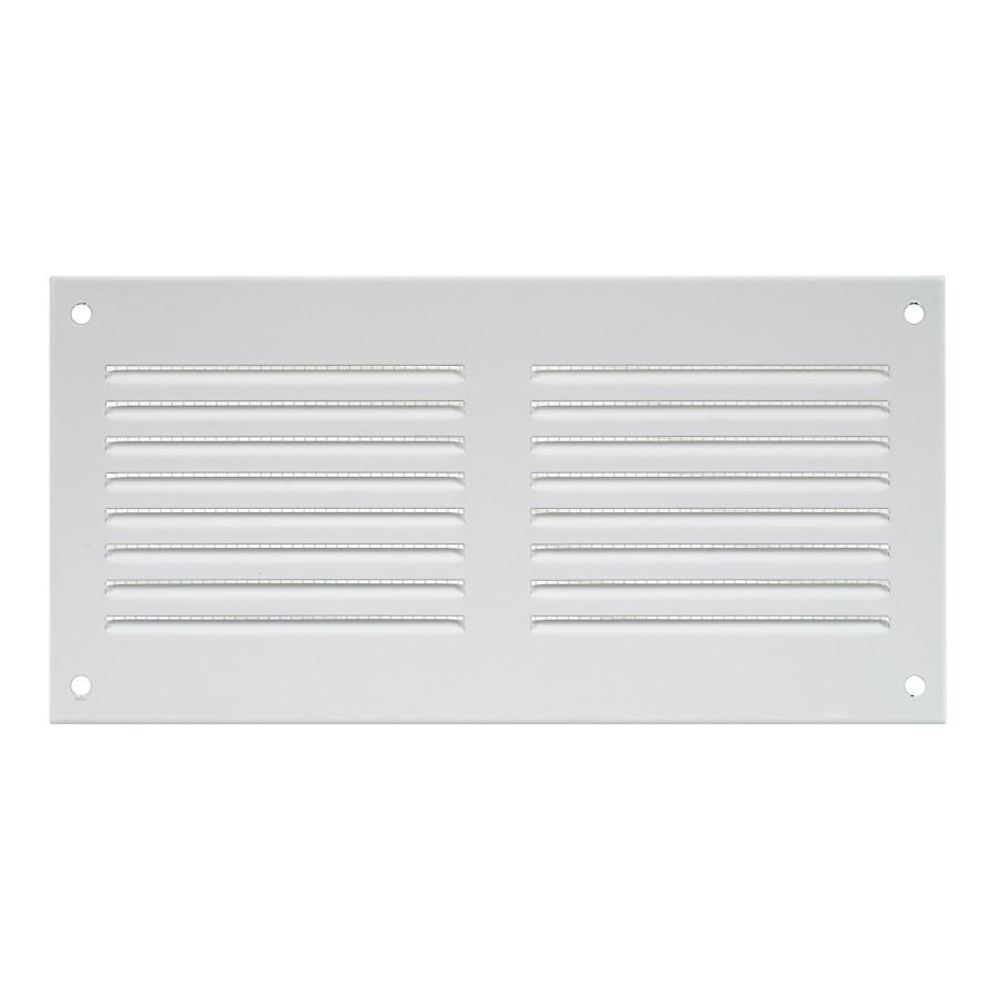 Rama Aerisire Metal 200 X 100 mm 1040000012