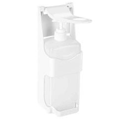 Dispenser dezinfectant 1000 ml