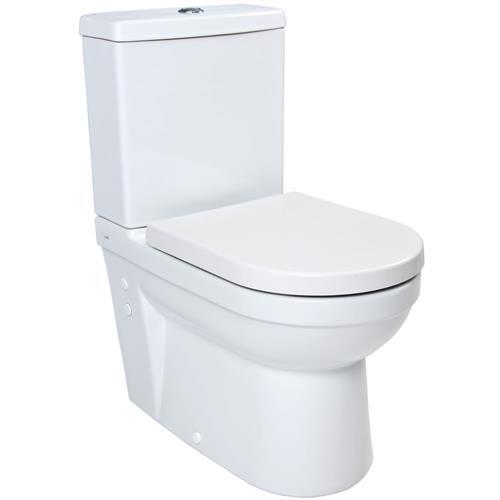 Rezervor WC Ceramic Efes 5904