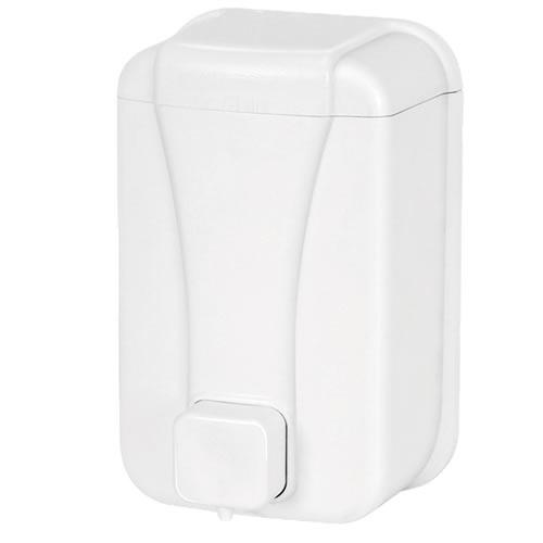 Dispenser sapun 500 ml plastic  34200