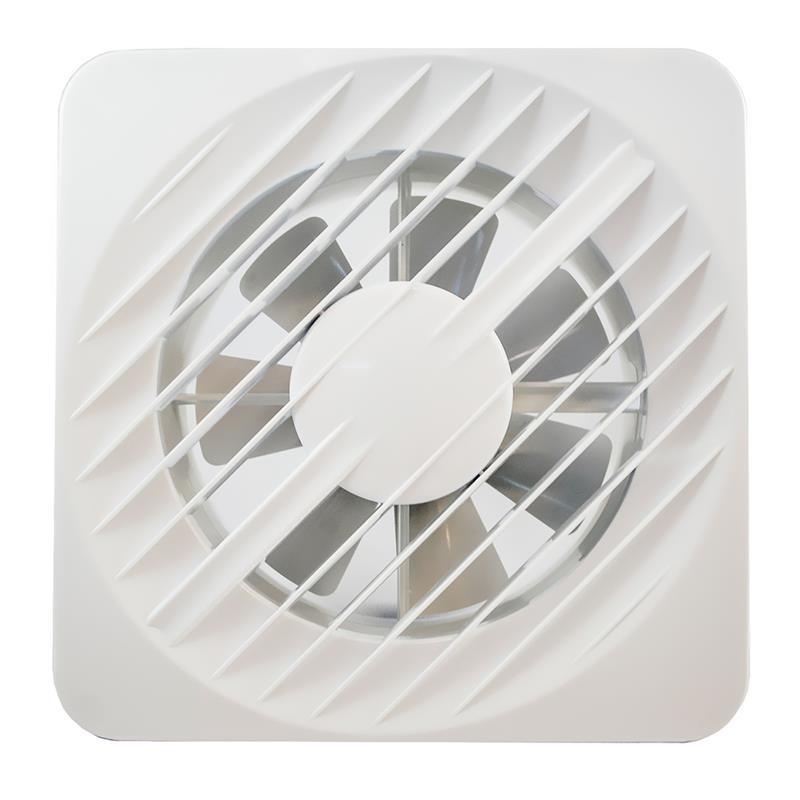 Ventilator Te-Ma 8011000007