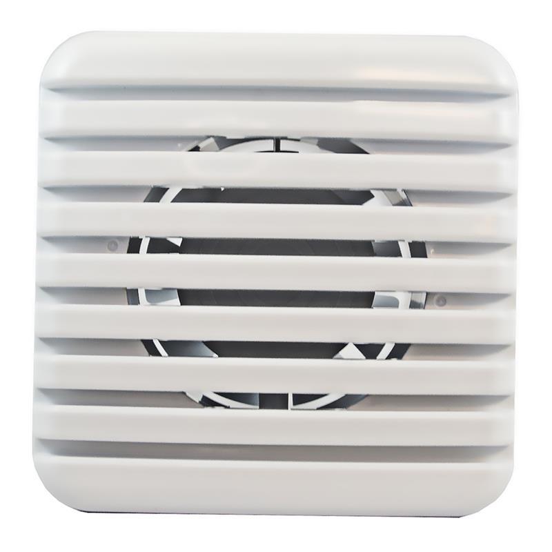 Ventilator Te-Ma 2.0 8011000016